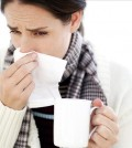 sick-person-flu