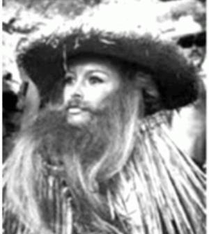 bearded-women