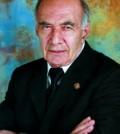 vladimir-abajyan
