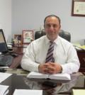 attorney-Andre-Boghosian