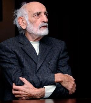 Sos-Sargsyan