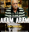 aram_aram_film_premiere_americana