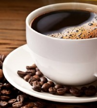 coffee-health-article