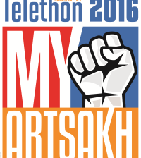 telethon2016-sm