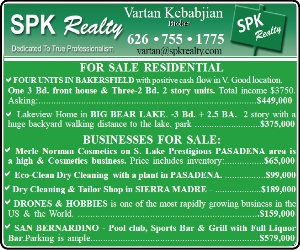 SPK Realty